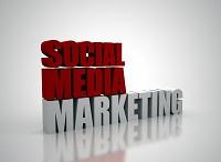 Social Media Markedsføring