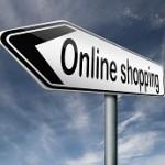 Webshop optimering