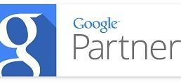 Web Sites ApS er Google certificeret Partner